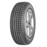Goodyear Efficient Grip