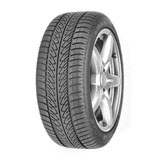 Goodyear UltraGrp 8 Performance