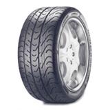 Pirelli P zero corsa asim